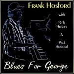 Blues-For-George-Cover