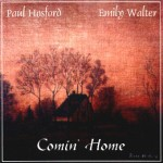 Comin-Home-Cover