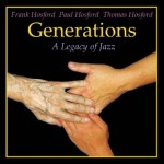 Generations-Cover