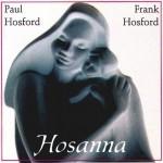 Hosanna-Cover