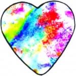 PH_Logo_1