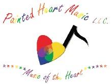 PH_Logo_3