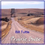 Prairie-Suite-Cover