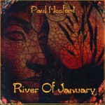 River-Of-January-Cover