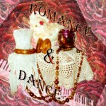 Romance-And-Dance-Cover