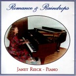 Romance-And-Raindrops-Cover