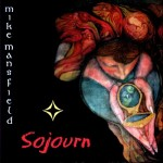 Sojourn-Cover