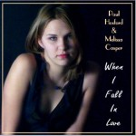 When-I-Fall-In-Love-Cover