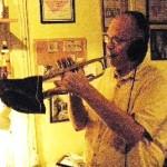 Recording_Rich_Trumpet