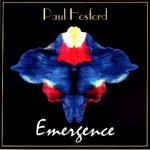 Emergence-Cover
